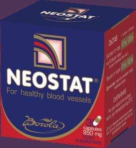 Neostat