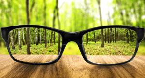 Пролиферативна ретинопатия