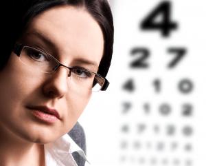 Безплатни очни прегледи