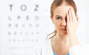 Безплатни прегледи за хора с диабетна ретинопатия в гр. Габрово