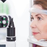 Диабетна ретинопатия – симптоми и превенция на болестта
