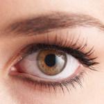 какво издават очите