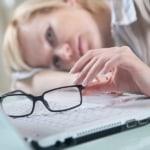 как да се грижа за очите си