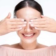 засилване на зрението