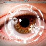 пигментен ретинит симптоми