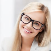 носене на очила