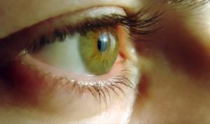 глаукома изследване