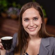 Кофеин синдром на сухото око